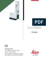 Leica_CM1850_IFU_2v6C_en.pdf