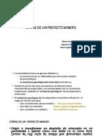 6-etapas-proyecto-minero.pdf