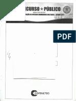 CFOBM-Ba 2017.pdf