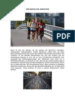 der barcelona-marathon.docx