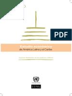 2009-2010_es.pdf