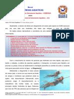 Manual_de_emergencias_aquaticas_2015.pdf
