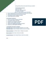 Manual e2015