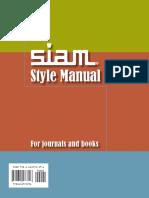 siam_stylemanual.pdf