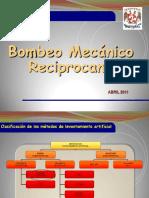 TEMA_3_BOMBEO MECÁNICO_7 ABRIL 2011.pdf