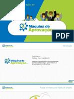 4+Passos+para+Aprovação+em+Concursos+-+Máquina+de+Aprovação.pdf