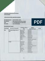 RL 00103 Badan LH Daerah Istimewa Jogjakarta