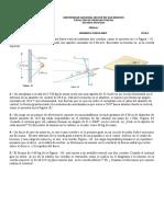 PD 06 Dinamica Curvilínea