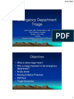 Emergency Department Triage2-2mejor