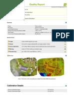 Puerto_Guzman_report.pdf