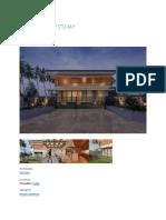 preseden rumah 11.pdf