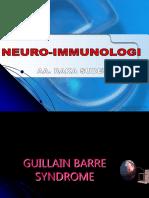 9. a. Kuliah Neuro-imunologi Dr Raka