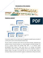 Analysis of Demet Acc.& Online Trading.docx