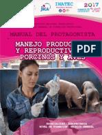 Porcinos_y_Aves_01.pdf