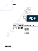 Manual de Usuario Estacion total Topcon Series GTS-820A.pdf