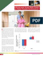 13_256Berita Terkini-Penambahan Fenofibrate Pada Terapi Statin Pasien Dislipidemia Dengan Risiko Penyakit Kardiovaskular