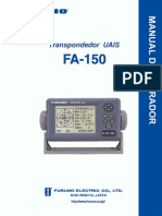 AIS  FA-150-Manual-Operador.pdf