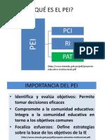IMPORTANCIA DEL PEI.pptx