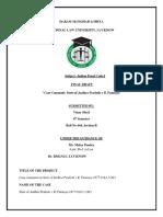 IPC Final Draft.docx