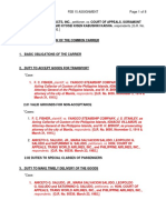 TRANSPO FEB 15 ASSIGNMENT.pdf