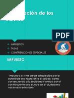 DIAPOSITIVAS DE LEGISLACION.pptx