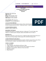 ENGR-251.pdf