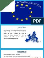 Comunidad Económica Europea.pptx