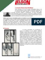 nelson-fastener-systems-pernos-cortante.pdf