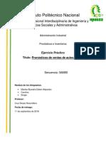 Trabajo Final_Pronósticos de ventas de autos Suzuki (4).docx