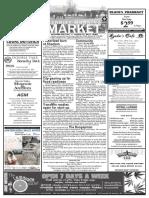 Merritt Morning Market 3267 - Mar 27