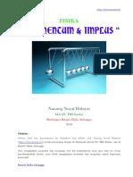 Nanang_Fisika_MOMENTUM_&_IMPLUS.pdf
