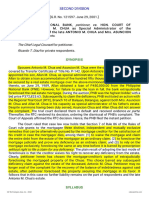 115397-2001-Philippine National Bank v. Court of Appeals