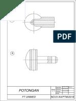 ar3kr-drof1.pdf