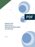 M_Prácticas _PIC18F4550_2013.docx