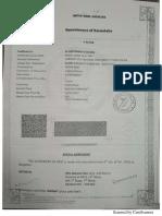 rental agreement 2019 brigade.pdf