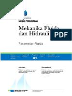 01. Parameter Fluida.pdf