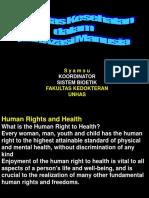 Hak Kesehatan (dr.Syamsu).ppt