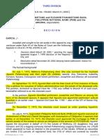 112368 2005 Pahamotang v. Philippine National Bank20180409 1159 1qa6ccr