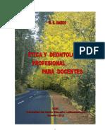 daros-libro-etica-y-deontologia.pdf