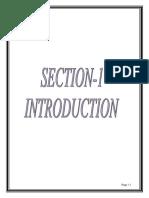 32 Recruitment and Selection (3) genisis international divyanshu to print.docx