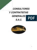 CV- GYZ pdf.docx