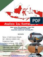 bahantayang-diklatsar-analisisisukontemporer-goliii-2018-180503043814 (1).pdf