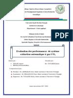 FM 200.pdf