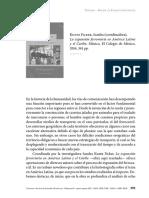 Dialnet-KuntzFickerSandraCoordinadoraLaExpansionFerroviari-6085020.pdf