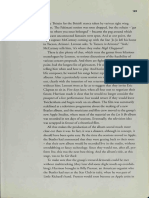 The Beatles (Phaidon Music Ebook)_189.pdf