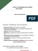 palrezagadorsp.pdf