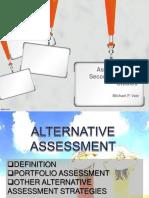 Assessment 7.pptx