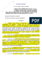 Estate of Ruiz v. Court of Appeals.pdf