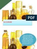 Oli e grassi.pdf