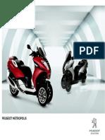 Gebruikershandleiding Peugeot Metropolis Duits.pdf